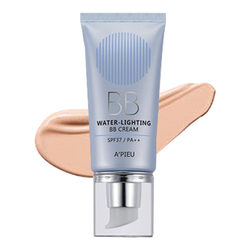 Water-Lighting BB Cream 37 (No.23)