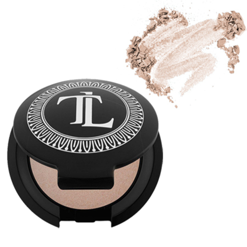 T LeClerc Wet and Dry Eyeshadow - Beige Glace, 2.7g/0.1 oz