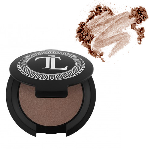T LeClerc Wet and Dry Eyeshadow - Brun Cuivre, 2.7g/0.1 oz