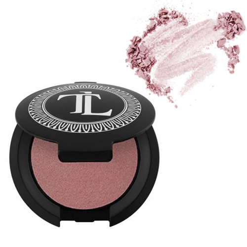 T LeClerc Wet and Dry Eyeshadow - Praline Givree, 2.7g/0.1 oz