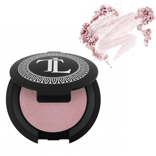 T LeClerc Wet and Dry Eyeshadow - Rose Satin, 2.7g/0.1 oz