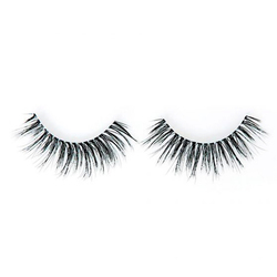 Fairy Lashes Whimsical, 2 pieces