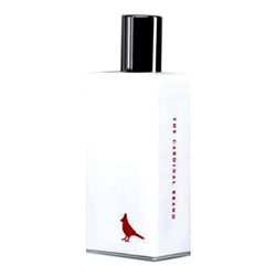 Cardinal White Edition Fragrance, 50ml/1.7 fl oz