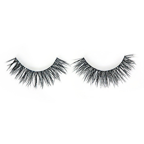 Fairy Lashes Wicked, 2 pieces