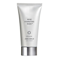 Arcona Wine Hydrating Mask, 59ml/2 fl oz