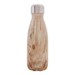 Wood Collection - Blonde Wood | 9oz