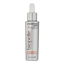 XCP Brightening Serum (10% L-Ascorbic Acid, 2% Phytic Acid)