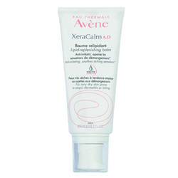 Avene XeraCalm A.D Lipid Replenishing Balm, 200ml/6.8 fl oz
