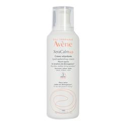 Avene XeraCalm A.D Lipid Replenishing Cream, 200ml/6.8 fl oz