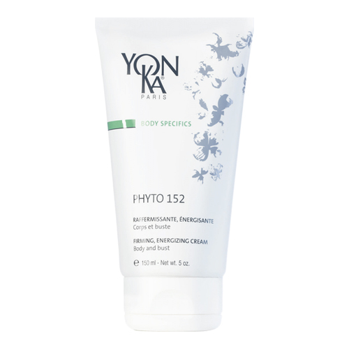 Yonka Phyto 152 Firming Treatment Cream, 125ml/5.1 fl oz