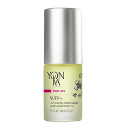 Yonka BOOSTER Nutri + (Yon-Ka Serum), 15ml/0.5 fl oz