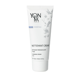 Nettoyant Creme (Cleansing Cream)
