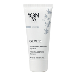 Yonka Cream 15, 50ml/1.7 fl oz
