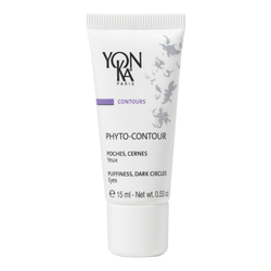 Yonka Phyto-Contour Eye and Lip, 15ml/0.5 fl oz