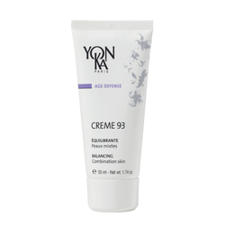 Yonka Cream 93, 50ml/1.7 fl oz