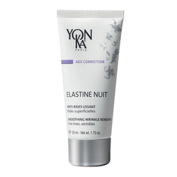 Yonka Elastine Night, 50ml/1.7 fl oz