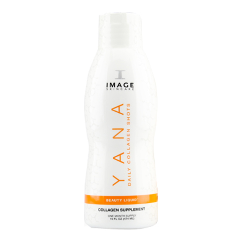 Image Skincare YANA Daily Collagen Supplement (32-day supply), 474ml/16 fl oz