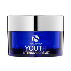 iS Clinical Youth Intensive Creme, 50g/1.8 oz