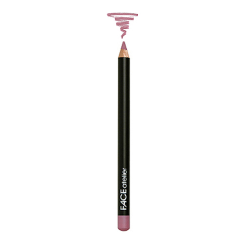 FACE atelier Lip Pencil - Silk, 1.1g/0.04 oz
