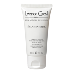 Eclat Naturel Nourishing Styling Cream