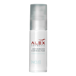 Alex Cosmetics Advanced Corrector No.1, 30ml/1 fl oz