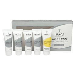 AGELESS Travel / Trial Kit