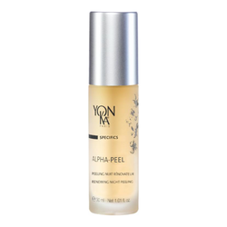 Yonka Alpha Peel, 30ml/1 fl oz