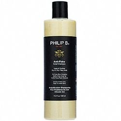 Philip B Botanical Anti-Flake Relief Shampoo, 350ml/11.8 fl oz