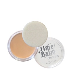 TimeBalm Concealer - Light
