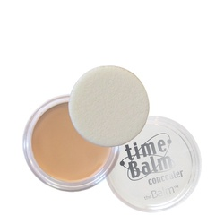 TimeBalm Concealer - Light | Medium