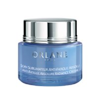 Anti-fatigue Absolute Radiance Cream