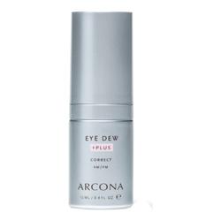 Arcona Eye Dew Plus, 12ml/0.4 fl oz