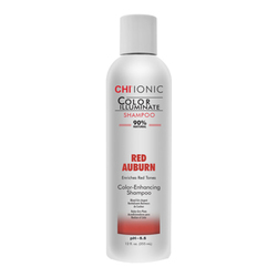 Ionic Color Illuminate Shampoo - Platinum Blonde