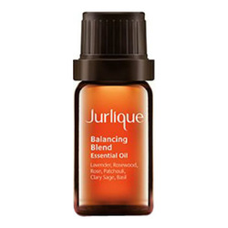 Balancing Blend Essential Oil