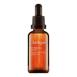 Jurlique Skin Balancing Face Oil, 50ml/1.6 fl oz