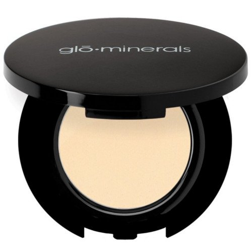 gloMinerals Eye Shadow Single - Bamboo, 1.4g/0.05 oz
