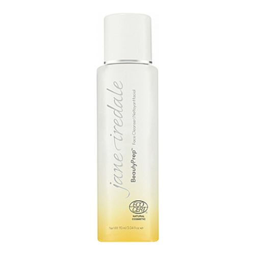 jane iredale BeautyPrep Face Cleanser, 90ml/3 fl oz