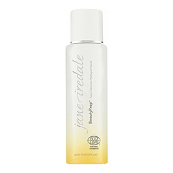 jane iredale BeautyPrep Face Cleanser Refill, 281ml/9.5 fl oz