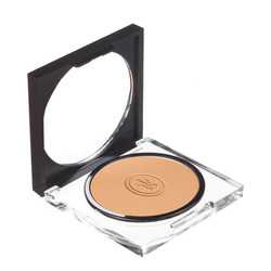 Teint Lumineux Velvety Compact Foundation - Beige Natural