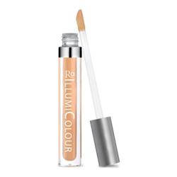 ILLUMICOLOUR Lips - Bellini