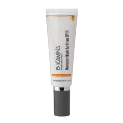 Maple Day Cream SPF 15
