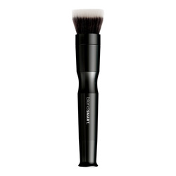 blendSmart blendSmart2 Rotating Foundation Brush Starter Set, 1 set