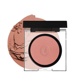 Blush Nuit Orange