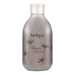 Jurlique Body Exfoliating Gel, 300ml/10.1 fl oz