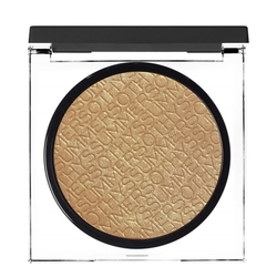 Sothys Bronzing Powder, 9.5g/0.3 oz