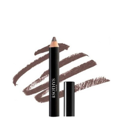 Sothys Brow Enhancer Pencil, 1 piece