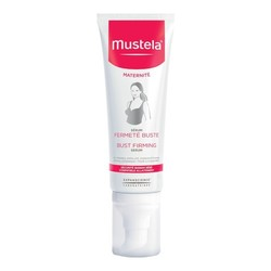 Mustela Bust Firming Serum, 75ml/2.5 fl oz