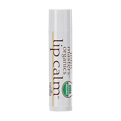 John Masters Organics Lip Calm - Peppermint, 4g/0.15 oz