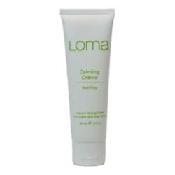 Loma Organics Calming Creme-mini, 89ml/3 fl oz