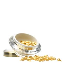 GM Collin Daily Ceramide Comfort, 75 Capsules